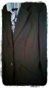スーツ@摂理hiroko