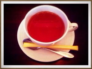 カフェサークル©摂理hiroko