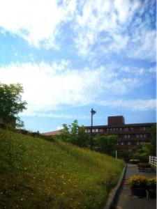 広島大学3